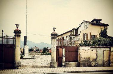 Immagini di Presezzo