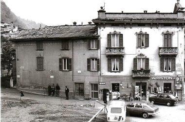 Immagini di San Giovanni Bianco