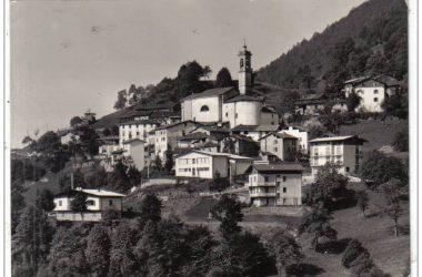 Immagini storiche Bracca
