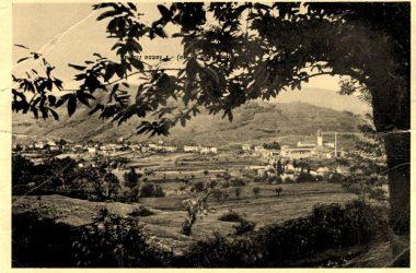 Immagini storiche Pontida