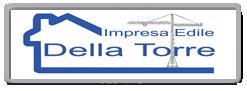 Impresa Edile Della Torre Gandino