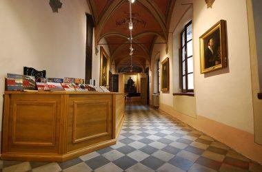 Ingresso Il Museo Donizettiano - Bergamo