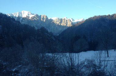 Inverno Piazzolo