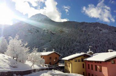 Inverno Roncobello