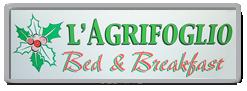 L'Agrifoglio B & B – Selvino