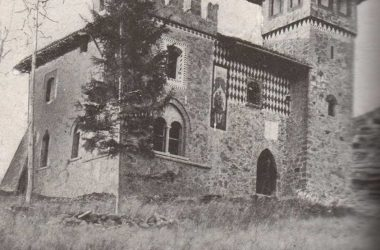 La Castellana Selvino