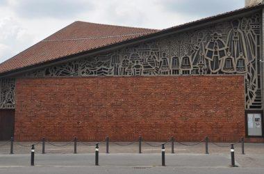 La Chiesa di Gorle