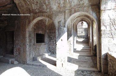 La Chiesa di San Vittore - Brembate