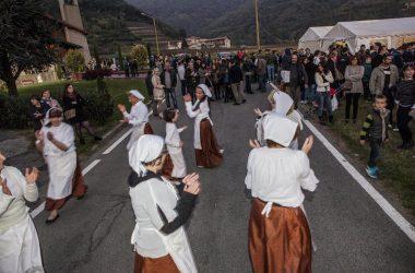 La Festa della Valle del Fico - Chiuduno