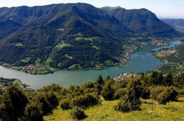 Lago Ranzanico