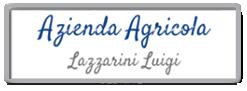 Azienda Agricola Lazzarini Luigi - Gromo