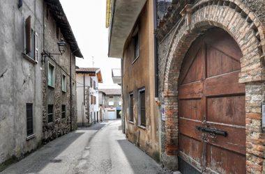 Le Vie di Casnigo