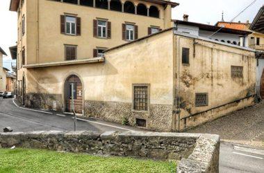Le Vie di Gandino Val Seriana