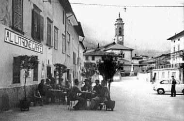 Bar Al Litrone Piazza Casnigo