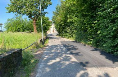 Località Pirone Sarnico