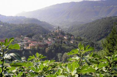 Locatello Bergamo