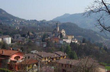 Locatello Valle Imagna