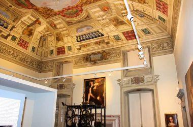 MAT-Museo Arte Tempo Clusone