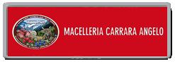 Macelleria Carrara - San Pellegrino Terme