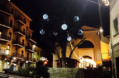 Magia di Natale a Gazzaniga
