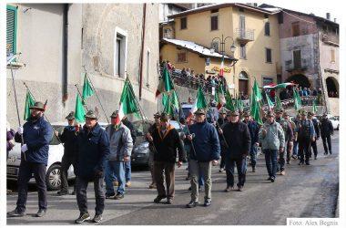 Manifestazioni di Averara