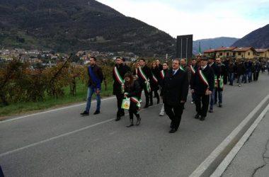 Manifestazioni di Berzo San Fermo