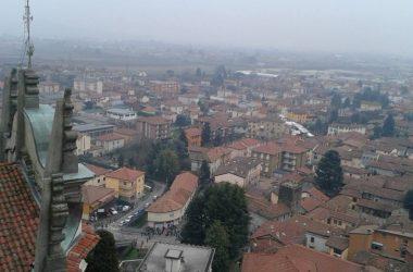 Mapello Bergamo