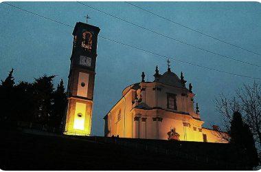 Mapello Comune Bergamo