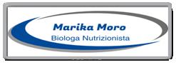 Biologa Nutrizionista Marika Moro – Cazzano Sant'Andrea