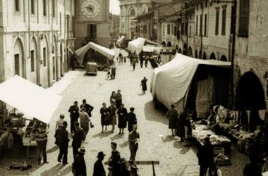 Martinengo 1930
