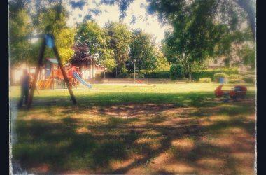 Martinengo Parco