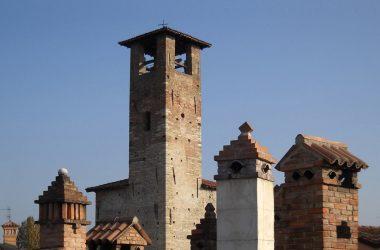 Martinengo Torre