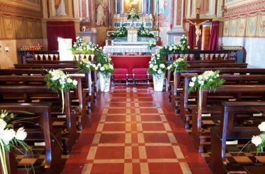 Matrimonio Madonna dello Zuccarello