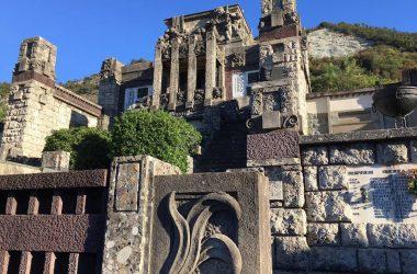 Mausoleo-dei-Faccanoni-Sarnico
