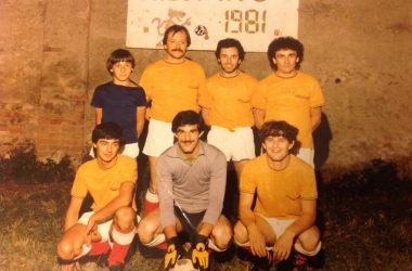 Misanito 1981