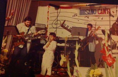 Misano Canta