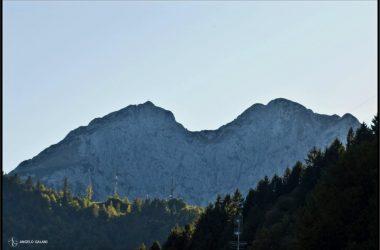 Montagne di Gromo