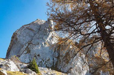 Monte Cavallo Piazzatorre