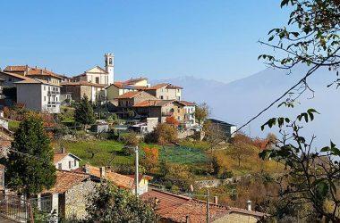 Monti Rogno