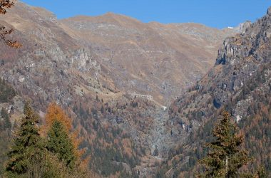 Monti di Vilminore di Scalve