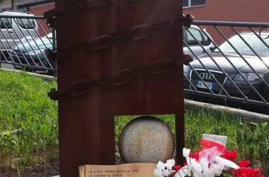 Monumenti di Sedrina