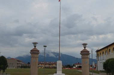 Monumento Presezzo