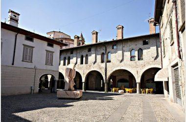 Monumento Romano di Lombardia