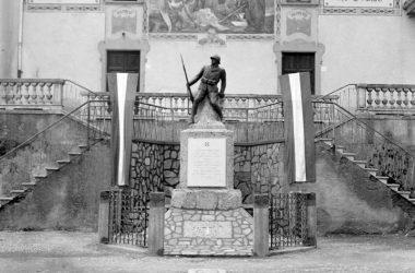 Monumento Sorisole
