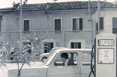 Mozzanica 1967