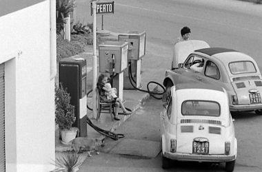 Mozzanica 1972