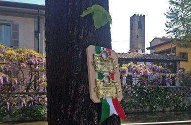 Mozzanica Bergamo