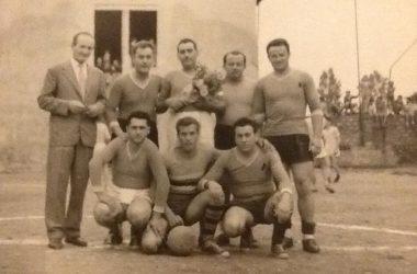 Mozzanica Calcio