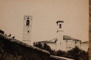Mozzanica Provincia Bergamo