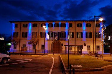 Municipio Bolgare